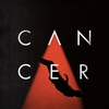 Cover of the album Cancer - Single