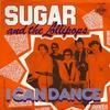Couverture de l'album I Can Dance / Still Dancing With You - Single