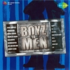 Cover of the album Boyz To Men - Single