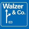 Cover of the album Walzer & Co