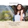 Cover of the album Tu Esti Darul Meu Ceresc
