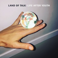 Cover of the track Life After Youth