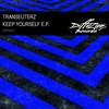 Cover of the album Keep Yourself - Single