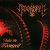 Cover of the album Under the Moonspell