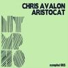 Couverture de l'album Aristocat - Single