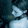 Cover of the album Jazz Spa