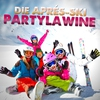 Cover of the album Die Après-Ski Partylawine