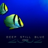 Cover of the album Deep Still Blue