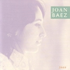 Cover of the album Joan (Bonus Track Version)