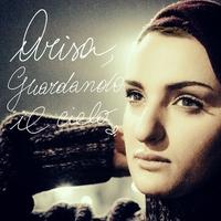 Cover of the track Guardando Il Cielo