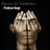Cover of the album Pieces of Prediction