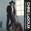 Cover of the album Chris LeDoux and The Saddle Boogie Band