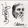 Cover of the album Classique