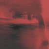Couverture de l'album Navigare
