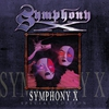 Cover of the album Symphony X