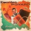 Cover of the album La Mariana