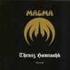 Couverture de l'album Trilogie Au Trianon / Theusz Hamtaahk, Vol. 1 (Disc 1)