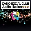 Cover of the album Justin Illusion - Single