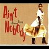 Couverture du titre Ain't Nobody 1995