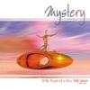 Couverture de l'album At the Dawn of a New Millennium: 1992-2000