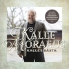 Cover of the album Kalles bästa