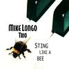 Couverture de l'album Sting Like a Bee