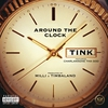 Cover of the track Around the Clock (feat. Charlamagne tha God)