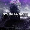 Cover of the album Stinkronicity