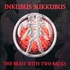 Couverture de l'album The Beast With Two Backs