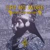 Couverture de l'album Cry No More - EP