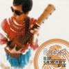 Cover of the album Die Cowboy Die