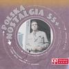 Cover of the album Polska Nostalgia 55+