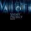 Cover of the album Kalitz