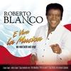 Cover of the album E Viva la Musica