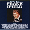 Cover of the album Best of Frank Ifield