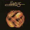 Cover of the album Harlis