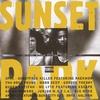 Couverture de l'album Sunset Park (Original Motion Picture Soundtrack)