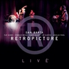 Cover of the album Retropicture (Live)
