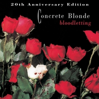 Couverture du titre Bloodletting (20th Anniversary Edition) [Remastered]