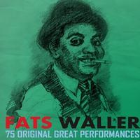 Couverture du titre 75 Original Great Performances Remastered