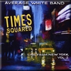 Cover of the album Times Squared