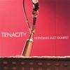 Cover of the album Tenacity