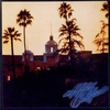 Couverture du titre Hotel California