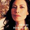 Couverture de l'album Blue Alert