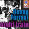 Cover of the album Night Train (Digitally Remastered) - Single
