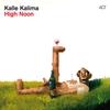 Couverture du titre Hallelujah (feat. Greg Cohen & Max Andrzejewski)