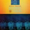 Cover of the album Sonic Praise