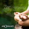 Couverture de l'album Zen Relaxation