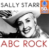 Cover of the album Abc Rock (Remastered) - Single