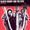 Couverture de l'album Gladys Knight & The Pips: Golden Years